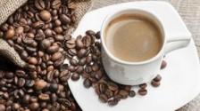 """4月朋友圈谣言盘点:咖啡致癌 草莓是""""最脏""""蔬果"""